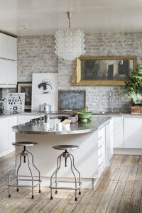 f0df8b2a43ac6de19f522223953e951f--brick-interior-kitchen-interior